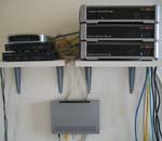 Netzwerk des PC-Tips.ch Team